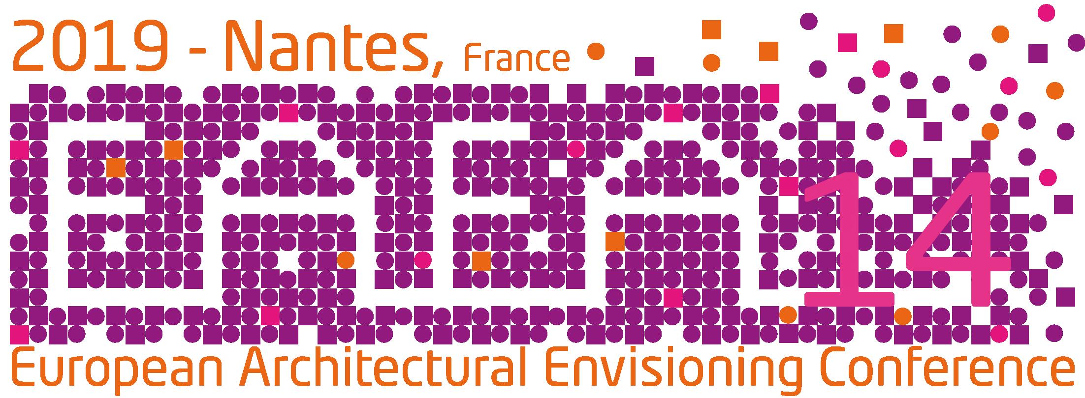 Logo_EAEA14_Nantes_2.png